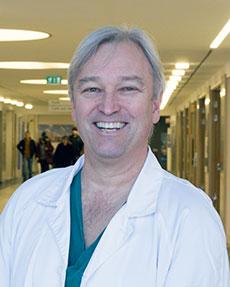 Peter Naredi.