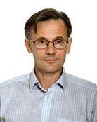 John-Olov Jansson - John-Olov-Jansson_138