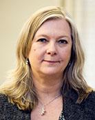 Ingela Lundgren