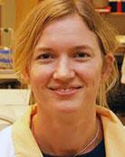 Anna Martner
