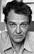 Björn Folkow