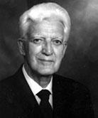 Ivan Östholm