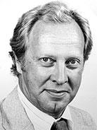 Lars Olbe