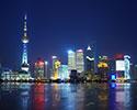 Medicinsk forskning vid GU intar plats 45 i Shanghairankingen