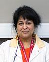 Suchitra Holgersson