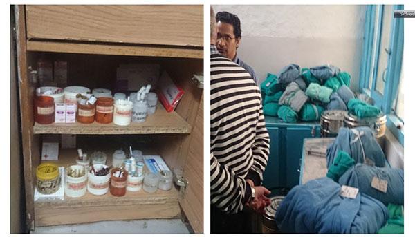 nepal-2bild-medicin-sterilisering_600
