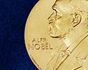 Nobelpris för upptäckt av hjärnans GPS