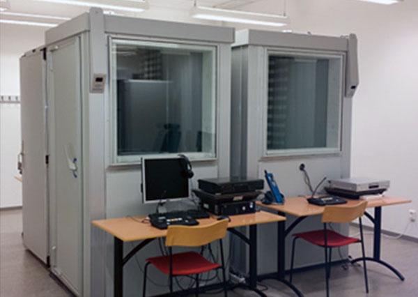 audio-lab1-NY-600