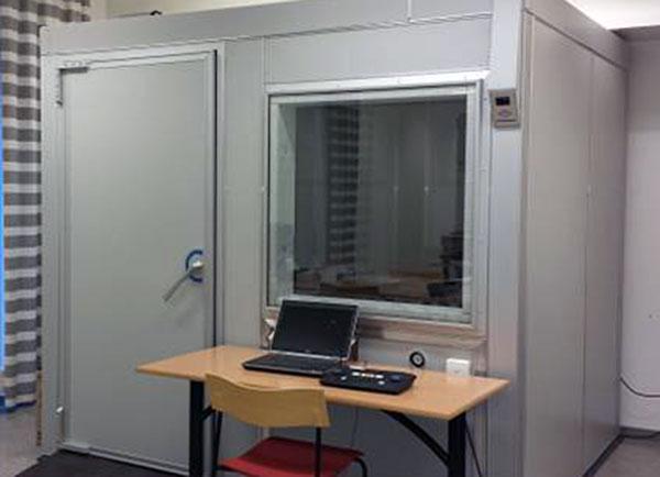 audio-lab2-NY-600