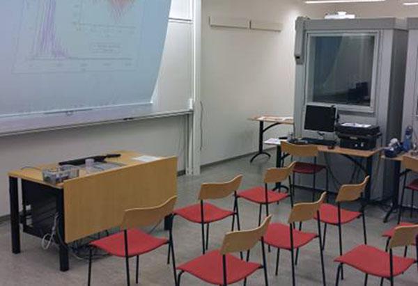 audio-lab3-600