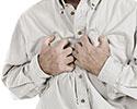 Trötthet sällan uppmärksammat symtom efter hjärtinfarkt