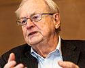 Arvid Carlsson i stor intervju i tidningen ETC