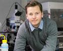 Ny funktion upptäckt hos mänsklig cerebrospinalvätska