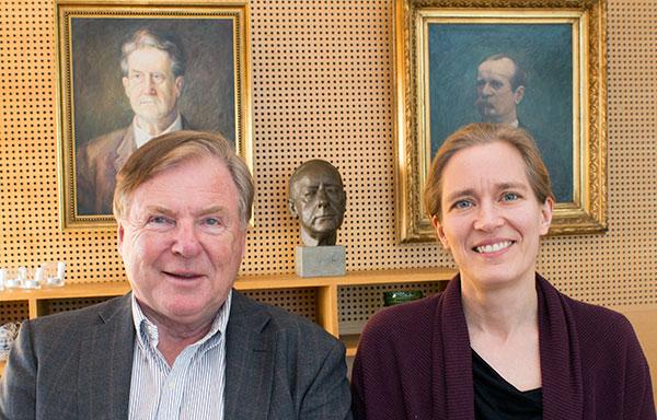 Holmgren-Lagerquist_600