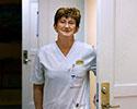Titthålsteknik bör ersätta öppenkirurgi vid behandling av vanlig cancerform