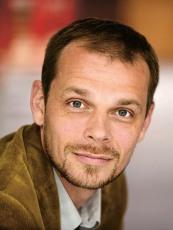 Magnus MacHale-Gunnarsson