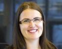 Marie Kalm får tre års finansiering från Barncancerfonden
