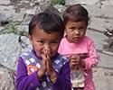 Henrik Sjövall: Namaste Nepal