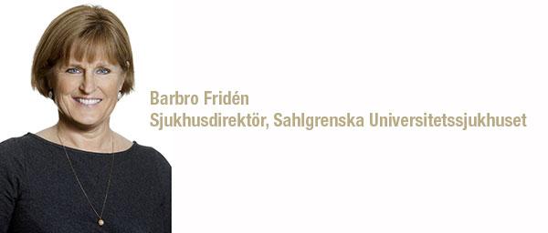 Barbro-Fridén_600