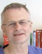 Björn Fagerberg