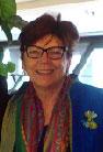 Sandra Morano
