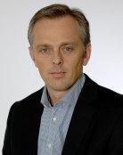 Kaj Stenlöf