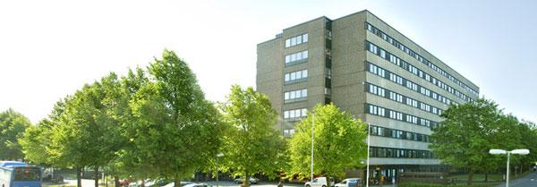kliniska-prövningarforskningscentrum_600
