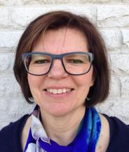 Elisabeth Hansson