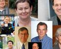 Sahlgrenska Academy Seminars fyller tjugo