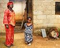 Påverkbara riskfaktorer bakom en ökande del av världens dödsfall
