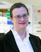 Jovanna Dahlgren