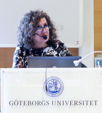 Sharon_Fonn_lecture