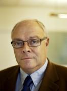 Anders Lindahl