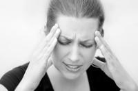 Hjärntrötta kan få hjälp av internetkurs