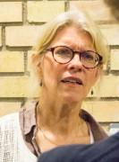 Annica Lagström