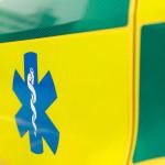 Tillfälliga ambulansstationer kan korta utryckningstiderna och rädda fler