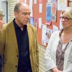 Fem blir Sahlgrenska akademin första excellenta lärare