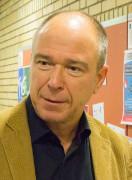Thomas Kvist