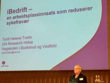 konferens-iBedrift_webb
