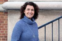 Diabetesvård ny inriktning för specialistsjuksköterskeprogrammet