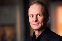 Göteborgsforskare får 4,2 miljoner kronor från Alzheimerfonden