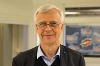 Göteborg klart för två nationella infrastruktursatsningar
