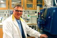 AFA stöder nationellt samarbete för tidigare upptäckt av artros