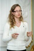 Carolina Wilnerzon Thörn