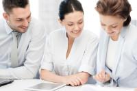 Söker du nya medel i vår? Få hjälp med din statistiska eller hälsoekonomiska metod