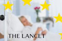EU fortsätter stödja plan för hållbar vård
