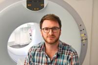 Ny hjärnavbildningsteknik kan avslöja tecken på Alzheimer hos friska vuxna