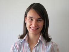 Filipa Ventura
