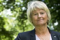 Pam Fredman: Äntligen lyfts frågan om hur Sverige hanterar oredlighet i forskning