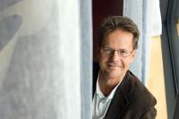 Henrik Sjövall: Skillnader mellan individer är en möjlighet